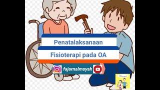 Penatalaksanaan Fisioterapi pada kasus Delay Development | FISIOTERAPI PEDIATRIC.