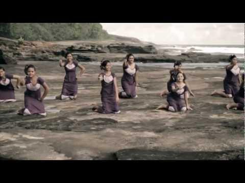 Heart of Worship Ministry - Fia Vaai ia Oe