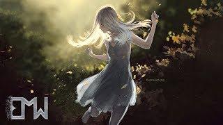 Beautiful Vocal Music: FREE | by Patrik Herman (ft. Julie Seechuk)