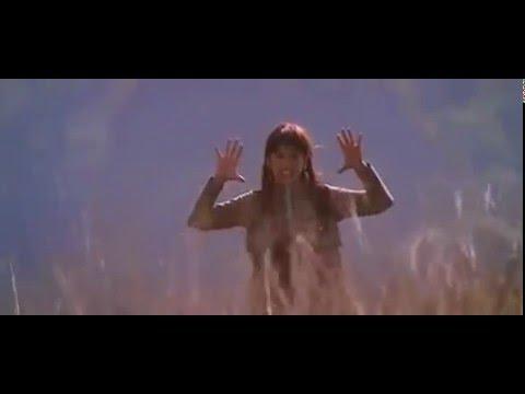 Mushkil Bara Ye Pyaar Hai 720P  HD    Gupt 1997   DVD   Music Video   Full Song