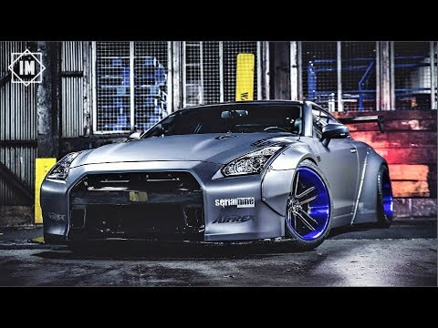 Car Music Mix 2018 🔥 Best Remixes Of EDM Popular Songs NCS Gaming Music 🔥 Best Music 2018 #9