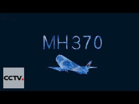 Equipo de investigación revela nuevas pistas sobre vuelo MH370