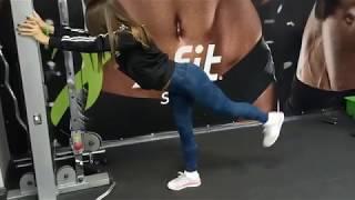 InstructorPRO Обучение фитнес   инструкторов в Екатеринбурге