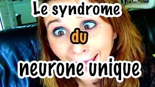 Grossesse : le Syndrome du Neurone Unique de la femme enceinte! - ANGIE LA CRAZY SÉRIE thumbnail