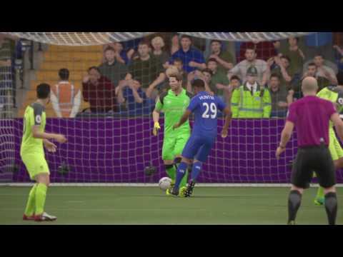 FIFA 17_20170702223340