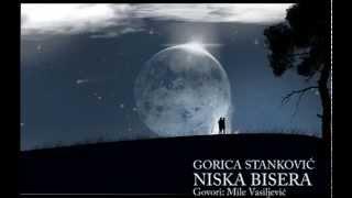 GORICA STANKOVIĆ - NISKA BISERA