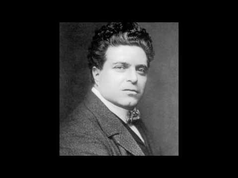 Pietro Mascagni - Cavalleria Rusticana: Intermezzo [HD]