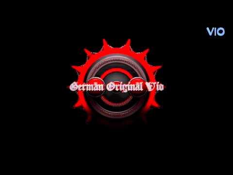 German Original Vio Trailer (BEST SERVER)