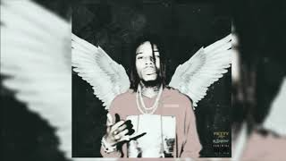 Fetty Wap - Forever (King Zoo Preview)
