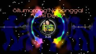 Download Lagu SITUMORANG NABONGGAL VERSI DISCO mp3