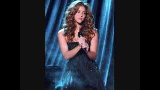 Shakira Pashto song sultanhoona de warana sha jugee