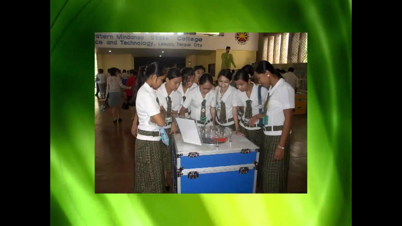 Philippine Science Centrum