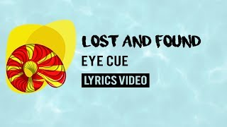 F.Y.R. Macedonia  Eurovision 2018: Lost and Found - Eye Cue [Lyrics] Resimi