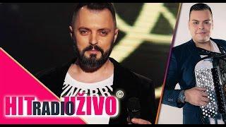 Nenad Manojlovic & ork. Vlade Vrcinca - Ne gledaj u meni druga - ( Live ) - ( HRU ) thumbnail