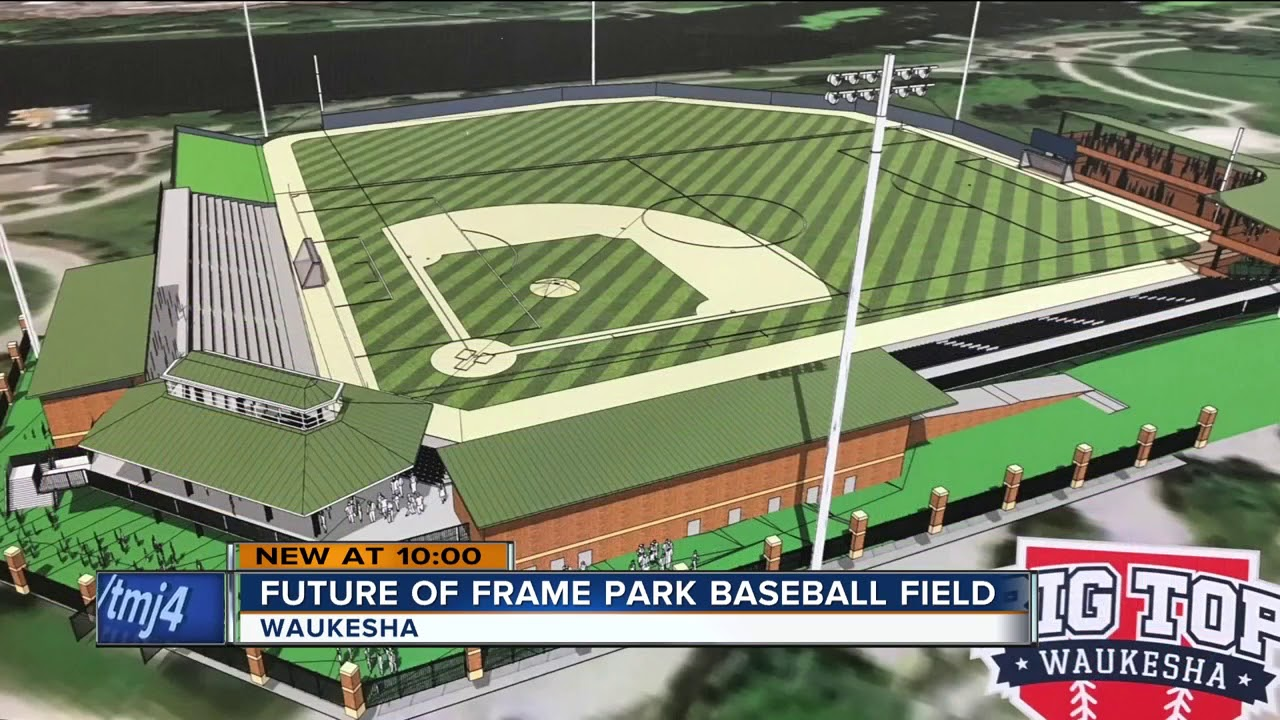 It\'s a bad financial deal\': Waukesha residents upset about Frame ...