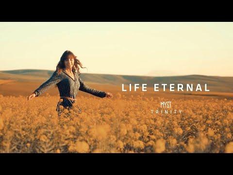 MYST - Life Eternal (Official Music Video)