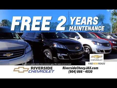 Chevrolet Dealer Tv Ad Sample D2mfp Advertising Agency Youtube