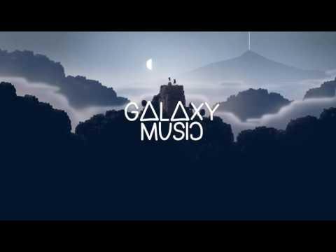 Dawin - Bikini Body feat. R. City (Muffin Remix) Mp3