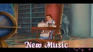 Disney Princess Enchanted Tales- a Kingdom of Kindness