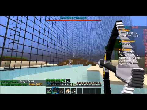 Lagg sometimes rules montage WELCOME TO MY CHANNEL