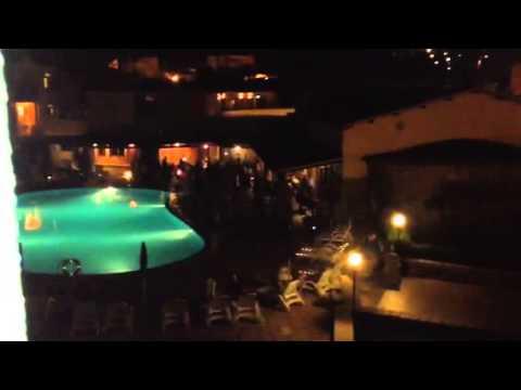 hotel-posada-in-palau,-sardinia