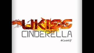 [Ringtone+Download Links] Ukiss - Cinderella