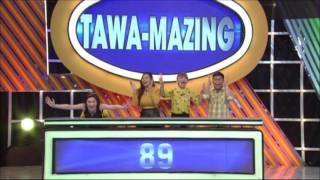 Family Feud December 31, 2016 Teaser: Tawa-Mazing vs Extra Service(, 2016-12-29T16:40:37.000Z)