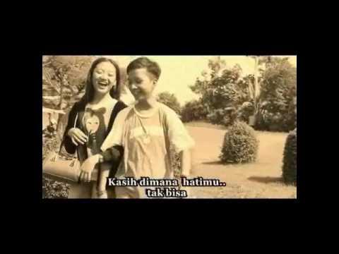 Recycle video clip Papinka Dimana Hatimu SMK Pelita Jatibarang ACIH, ANISA, WELLI