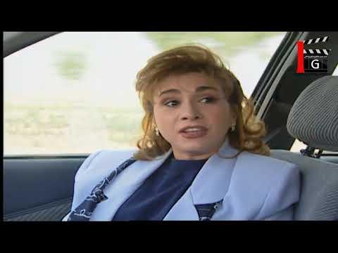 مسلسل مرايا 98 ـ رايحين سيران ـ ياسر العظمة ـ مها المصري ـ ليليا الاطرش ـ  Maraya 98
