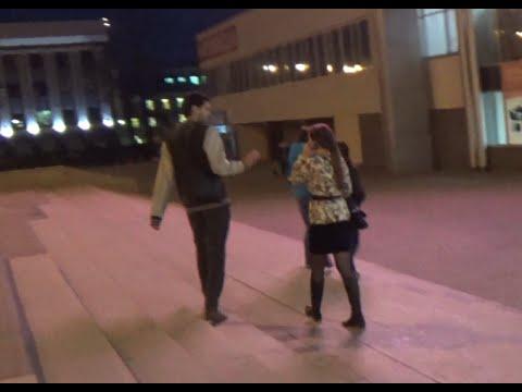 Видео Общение с девушками онлайн рулетка