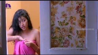 Gautami Romantic Scene || Drohi Telugu Movie Scenes