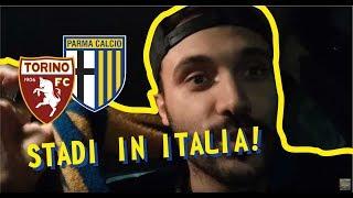 TORINO-PARMA 1-2 ⚠️ RIDICOLI Inca**ato nero!!! Il calcio in Italia ha perso ancora ⚠️