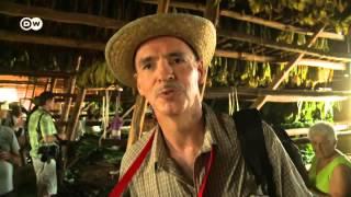 الإصلاحات في كوبا وأثرها على الحياة اليومية | الجورنال