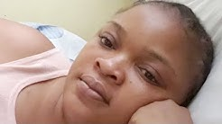Carine ya Mado fait son témoignage pour la pandémie de Covid-19 🤲🤲🙏🙏🙏 apesi nzambe merci