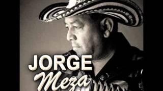 LLORANDO SE FUE - JORGE MEZA Y SU TROPICOLOMBIA