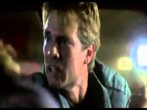 Soldier vs. Terminator