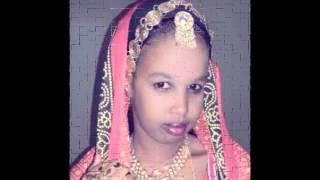 50photos qui prouvent que les filles djiboutiennes sont l plus belles filles du monde!