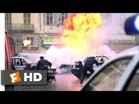 maximum-risk-(1996)---explosive-shootout-scene-(8/10)- -movieclips