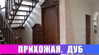 видео Банкетка Афина - мебельная фабрика StArt furniture