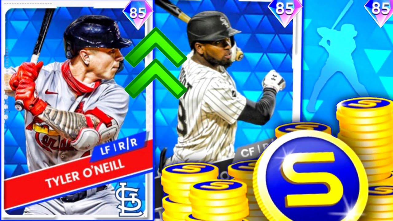 Download FINAL Roster Update Predictions OCTOBER 1ST! Make STUBS Investing In NEW DIAMONDS MLB The Show 21