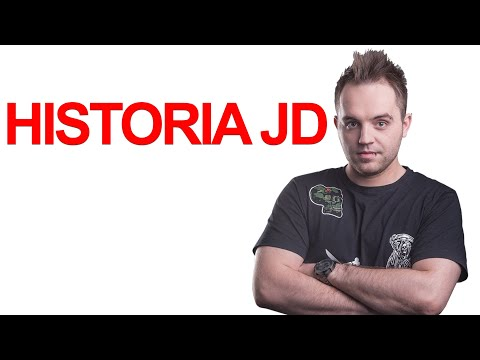 HISTORIA JD