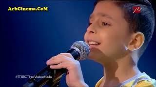 يائيل القاسم - كده يا قلبي