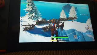Comment piloter un avion dans la saison 9 fortnite (NO HACKS!)