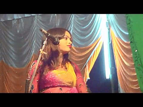 Nach Programme || Siwan Bihar || Mast Dance And Mast Nach || Ramayan Singh Nach