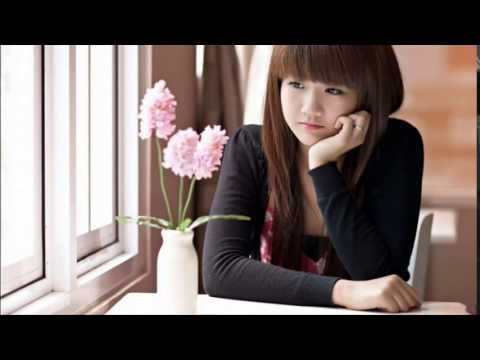Korean Female Top Song 2014