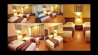 Nirwana Hotel Pekalongan Company Profil