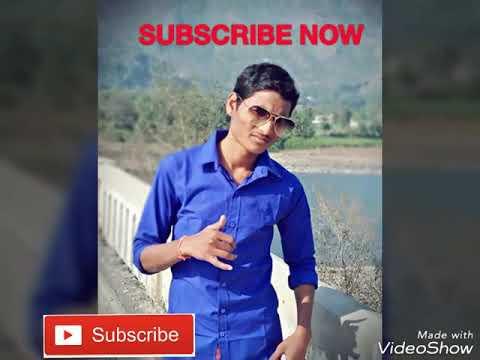 Apna Chhattisgarh Ka Dhumal Dj Baja Cg Dj Dhumal