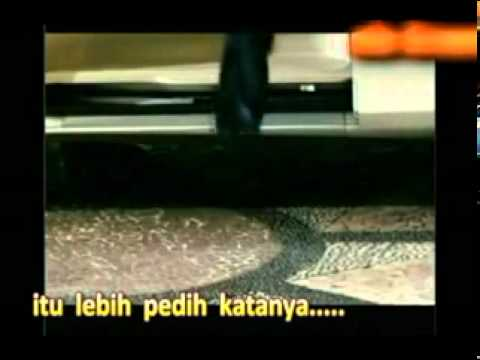 Wali Band - Nenekku Pahlawanku - First Official Music Video
