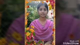 Chotu Kumar Yadav video