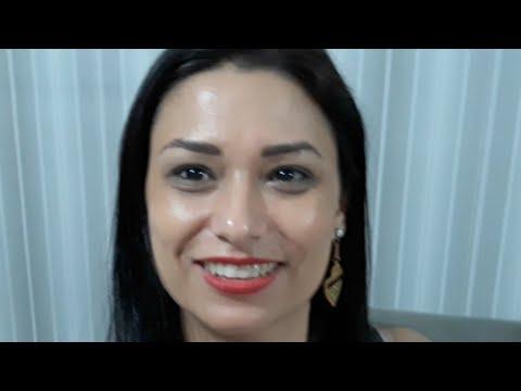 Carvao Ativado Deixa Os Dentes Brancos Testando Carboncoco By Barbara W